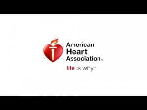 HeartCode ACLS Demo Video