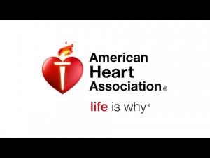 HeartCode PALS Demo Video